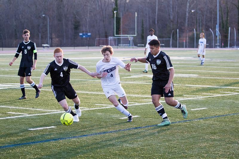 SHS Soccer vs Greer -  0317 - 269.jpg