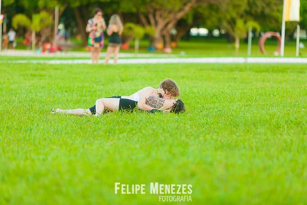 Babydoll Site_Foto_Felipe Menezes_220.jpg