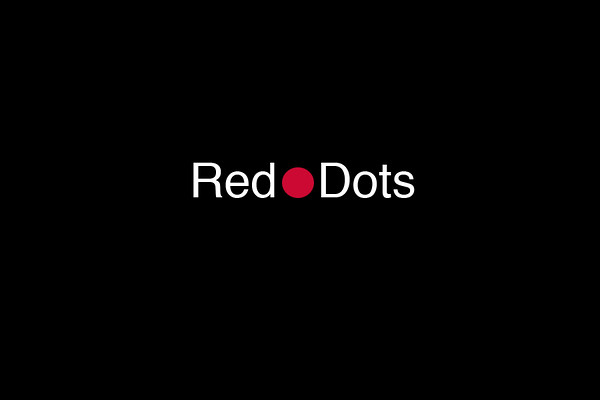 Red Dots Movie