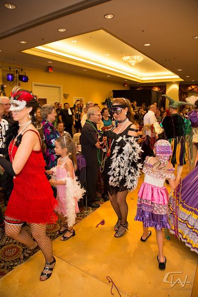 Dance Mardi Gras 2015-0992.jpg