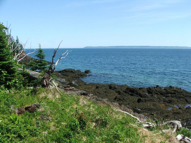 Maine 2007 068.JPG