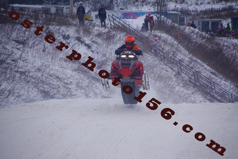 DSC09805.jpg