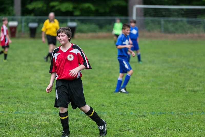 amherst_soccer_club_memorial_day_classic_2012-05-26-00205.jpg