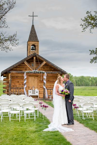 2017-05-19 - Weddings - Sara and Cale 5126.jpg
