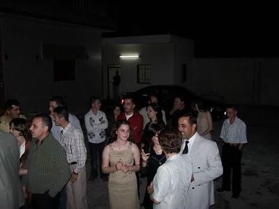 wedding-sh3lan