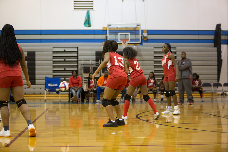 MC Volleyball-8766.jpg