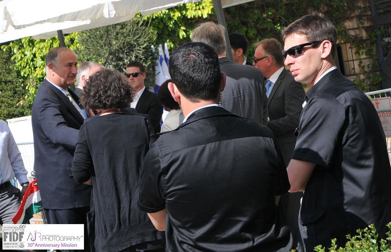 President's Yom Ha'atzmaut Reception-FIDF_154.JPG
