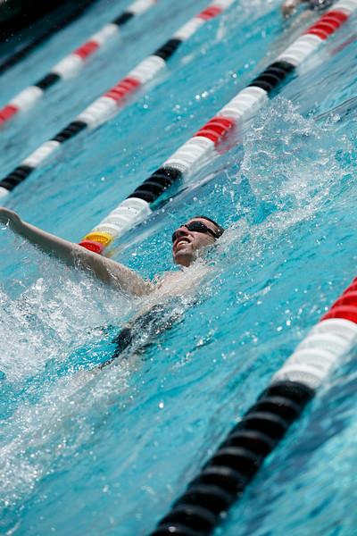 Aquatics Special Olympics national 2011 - 088.jpg