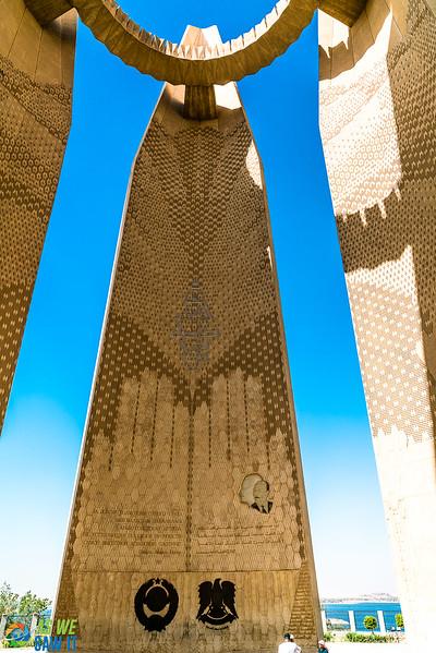 Aswan-High-Dam-03975-13.jpg
