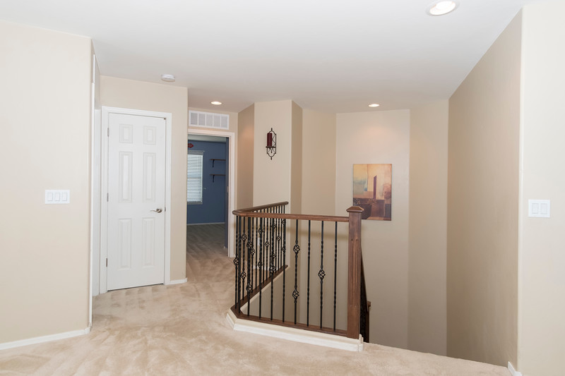 2nd Story Stairs.jpg
