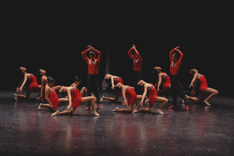 Baila Con Migo-119.jpg