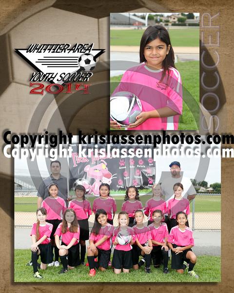 U10-Pink Panthers-14-Kayla Oyarzabal COMBO-9781.jpg