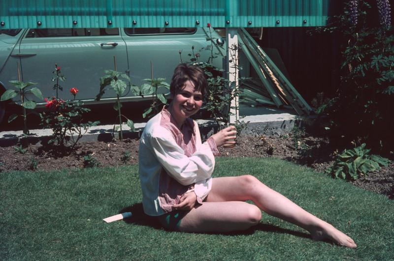 Val in garden copy.jpg