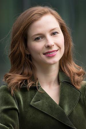 Ivana Naumovska
