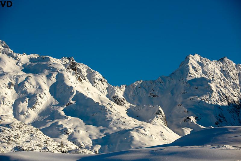 Landscape_Arlberg_VernonDeck_2017_2.jpg