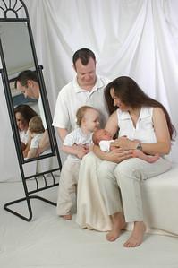Mirror-Family