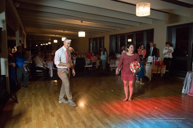 LUPE Y ALLAN WEDDING-9994.jpg