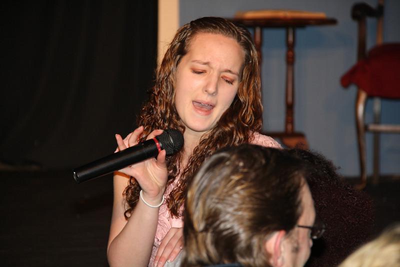 Valentine's Cabaret Show, Strawberry Playhouse, Tuscarora, 2-4-2012 (11).JPG