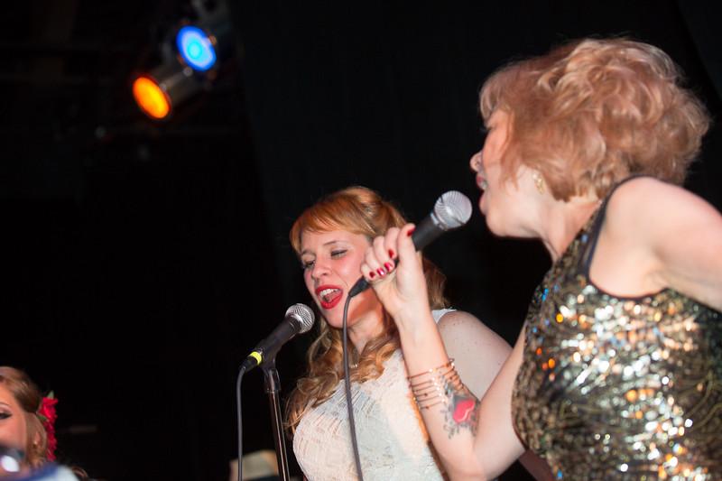 Bowtie-Beauties-Show-147.jpg