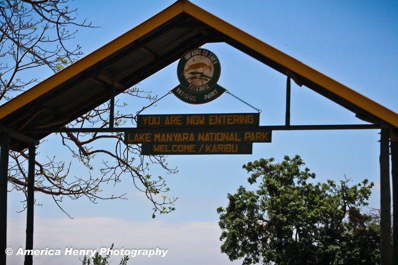 TANZANIA WEB EDITS November 2012 (86 of 732).JPG