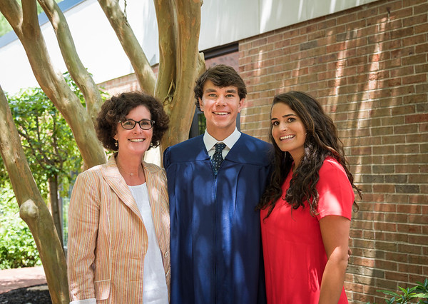 Baccalaureate 5-28-17
