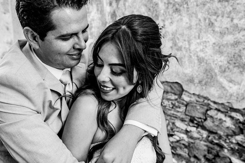 P&H Trash the Dress (Mineral de Pozos, Guanajuato )-89.jpg