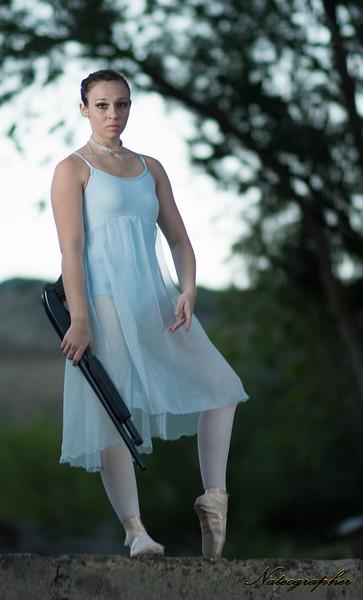 Lindsay Dance-202 rev A.jpg