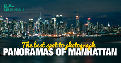 http://www.phototraces.com/photo-location-guide/new-york-city-the-best-spot-to-photograph-panoramas-of-manhattan/