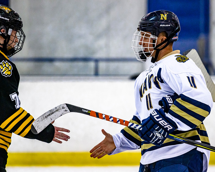 2019-11-02-NAVY_Hocky_vs_Towson-79.jpg