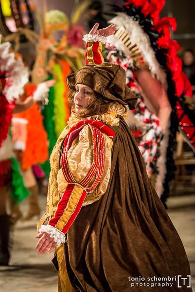carnival13_sun-1403.jpg