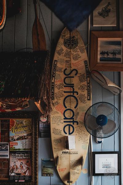 GRIMEANDGLAMOUR-STREET-SURFCAFE-27SEPT2017-9759.jpg