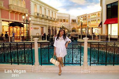 Las Vegas: May 19, 2011