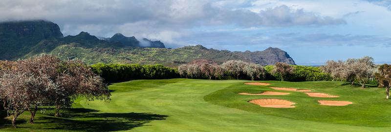poipu-bay-golf-photography-27.jpg