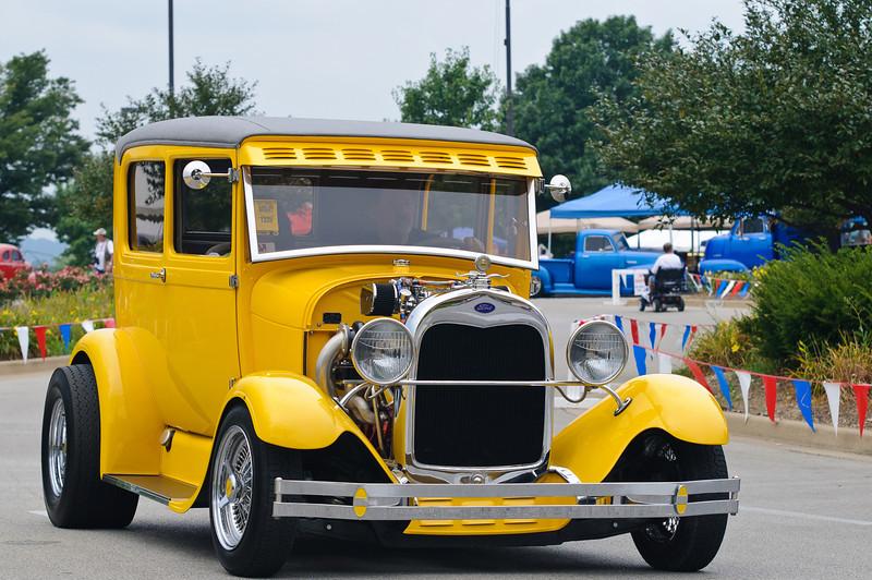 2011 Kentucky NSRA-2091.jpg