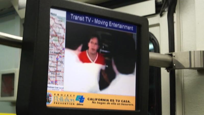 2011-02-24 _OTW_TransitTV-Screens03.MP4
