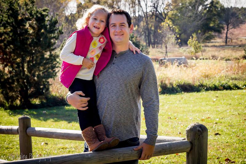 Matt & Charli wm-9276.jpg