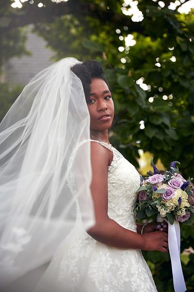 B+D Wedding 290.jpg