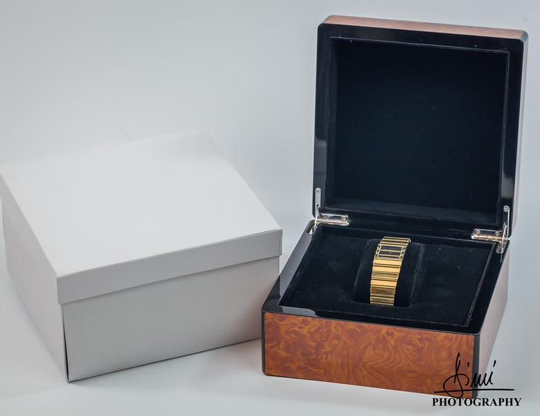Gold Watch-2843.jpg