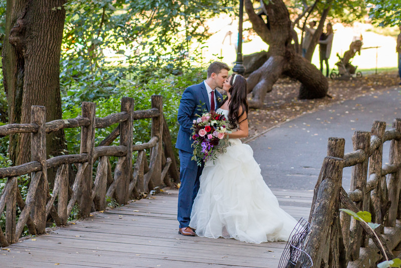 Central Park Wedding - Brittany & Greg-164.jpg