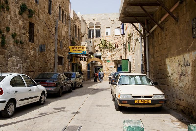 A-Old Street Scene.jpg