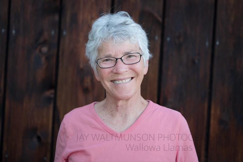 Jay Waltmunson Photography - Wallowa Llamas Reunion - 263.jpg