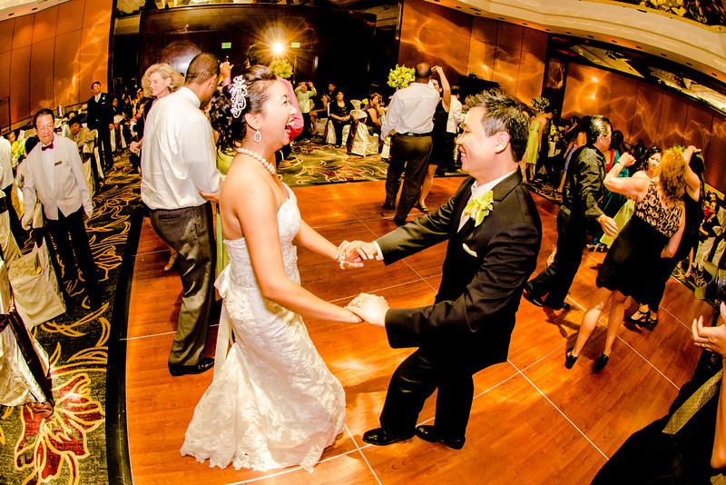 Bora-Thawdar-wedding-jabezphotography-2775.jpg