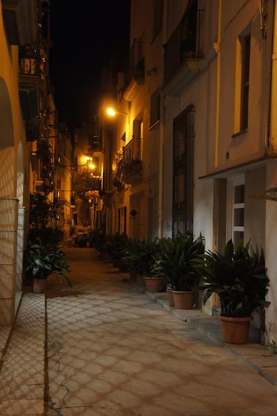 2011-08-665-Испания-Бланес.JPG