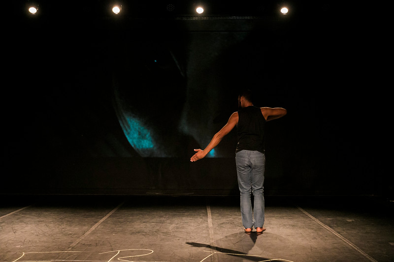 Allan Bravos - Lentes de Impacto - Teatro-502.jpg