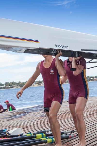 24Jan2015_Rowing camp 1_0117.jpg