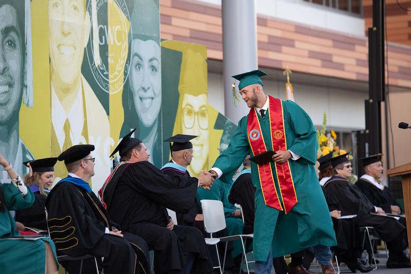 GWC-Graduation-2019-3350.jpg