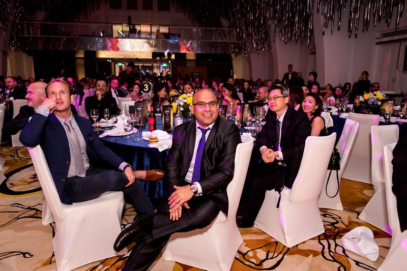 -VividSnaps-Awards-Night-0311.jpg