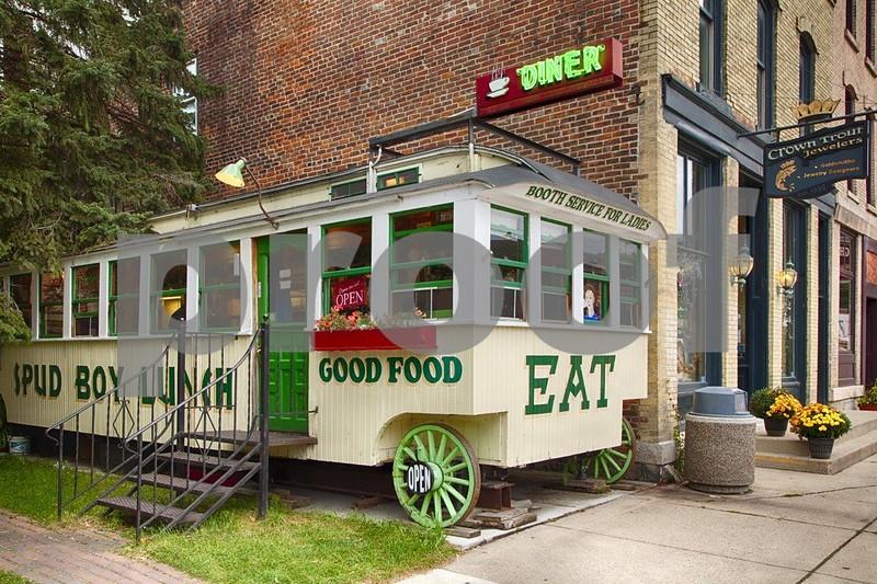 Diner, Gordon Tindall 5742_HDR.jpg