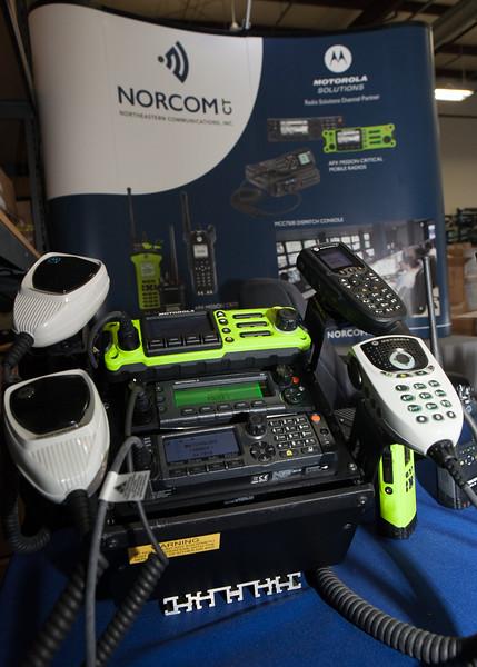 NORCOM-9383.jpg