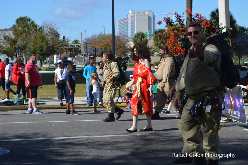 Florida Citrus Parade 2016_0082.jpg